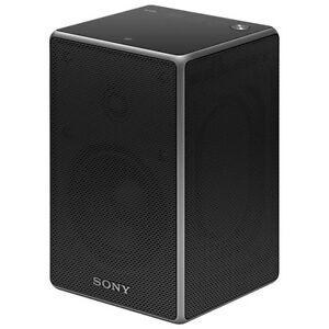 [BNIB] Sony SRS-ZR5 Wireless Speakers (Quantity: 2)