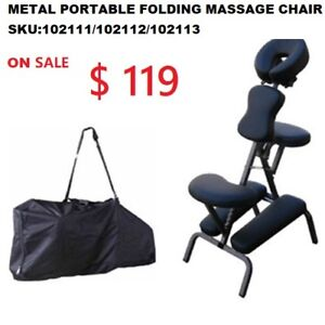 Professional Massage Chair/Tattoo Chair!! Starting from $119
