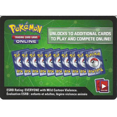 Email Online Message Code Pokemon 2017 Championship Deck  Anaheim   Ptcgo