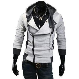 USA Jacket is a one stop platform for all those who are looking to buy authentic leather garments that are inspired from Superheroes, Movies, TV Series and Celebrities. We promise to deliver Jackets as per your expectations in very reasonable price on time.