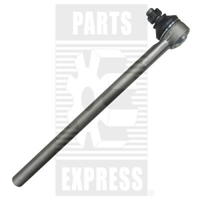 Massey Ferguson Rh Inner Tie Rod Part Wn-1044295m91 For Tractors 245 And 285