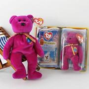 Teenie Beanie Babies Lot