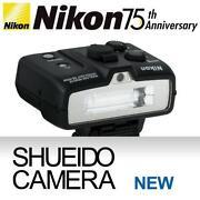 Nikon SB-R200