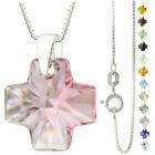 Cross Fashion Necklaces & Pendants