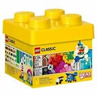 Lego LEGO Games Bricks & Blocks LEGO Bricks & Building Pieces