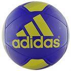 5 Size Footballs