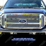Ford Excursion Grill