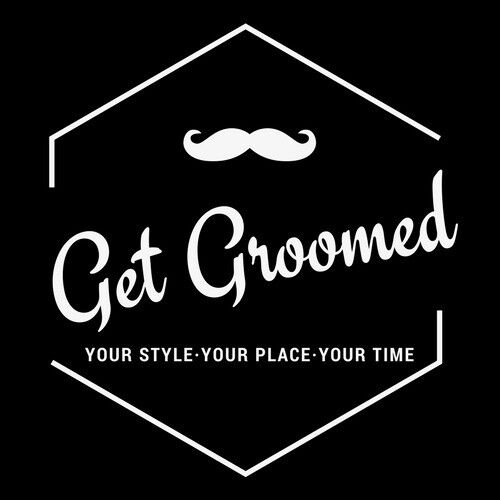 Mobile Barbers in London - Book Now