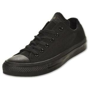 df5eb55cdee Converse Low Tops  Clothes
