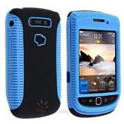 Blackberry Torch 9810 Case