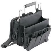 Barber Bag
