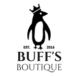 buffs boutique