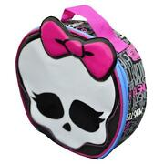 Monster High Lunch Bag