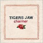 Tigers Jaw Rock Emo Vinyl Records