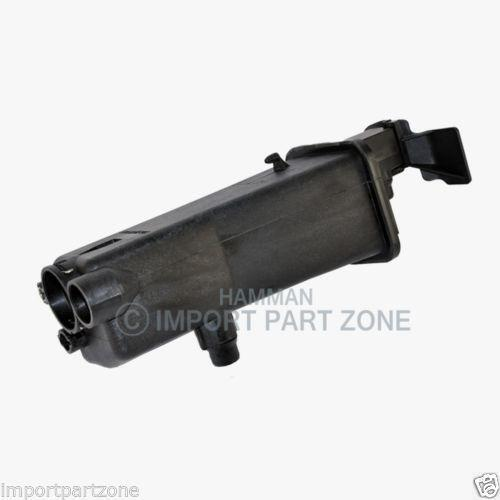 Bmw Expansion Tank Cooling System Ebay