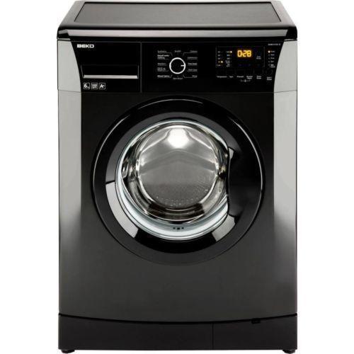 Washing Machine Brands ~ Brand new washing machine ebay