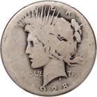Liberty Head Silver Dollar