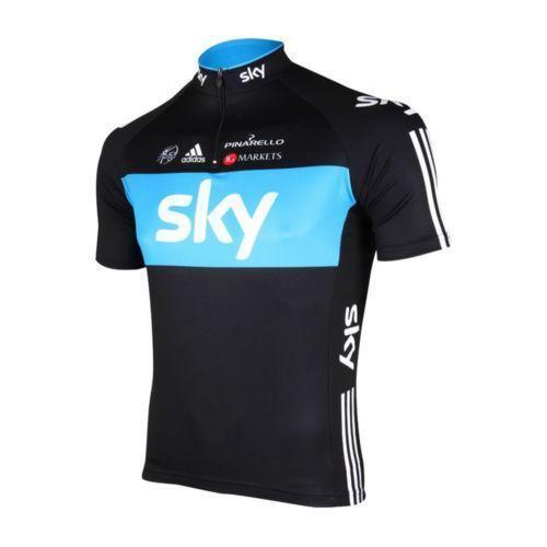 Team Sky  Cycling  743c1ce2d