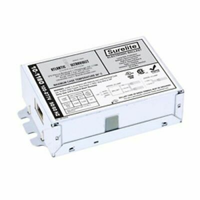 Replacement Ballast For Germicidal Pll36w Ballast