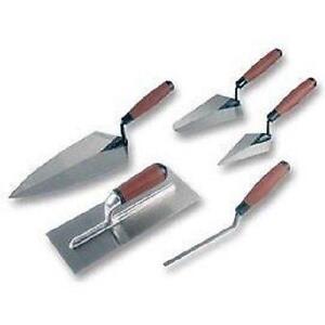 ebay used machine tools