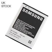 Samsung Galaxy S2 GT-I9100 Battery