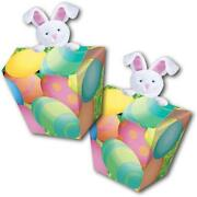 Easter Eggs Easter Gifts Easter Bunny Easter