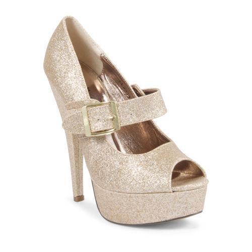 Sparkle wedding shoes ebay sparkly wedding shoes junglespirit Choice Image