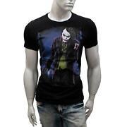 Movie T Shirts