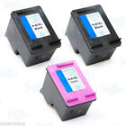 HP 61 Black Ink Cartridges for Canon Printer