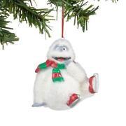 Yukon Cornelius Ornament | eBay | 180 x 180 jpeg 5kB