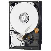 Hard Drive with OS