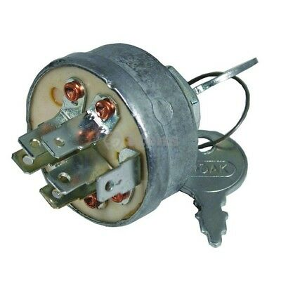 430-954 Indak Ignition Switch For Toro 27-2360