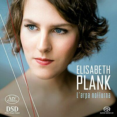 elisabeth plank im radio-today - Shop