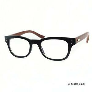 53e25739c1d7 Spectacles  Glasses