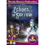 Echoes of sorrow (PC) voor € 6.99