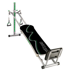 Moving Sale/ Excersise Equipment