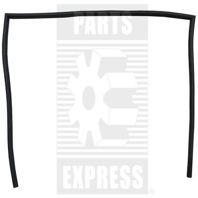 John Deere Cab Door Weather Stripping Part Wn-re240206 On Tractor 4030 4230 4430