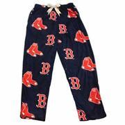 Red Sox Pants