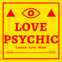 ⭐❤️Niagara St Catherines Psychic Reading - Love Expert & MORE❤️⭐