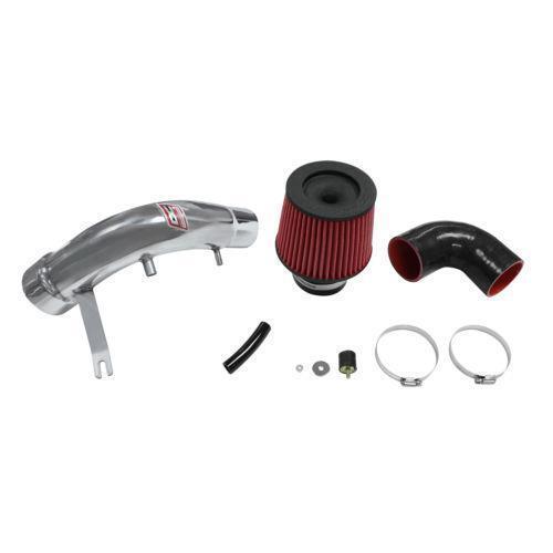 Acura RSX Type S Parts