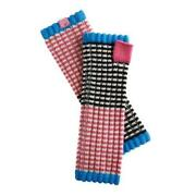Joules Gloves