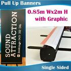 Unbranded Business Shop Signs Banners
