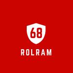 rolram68