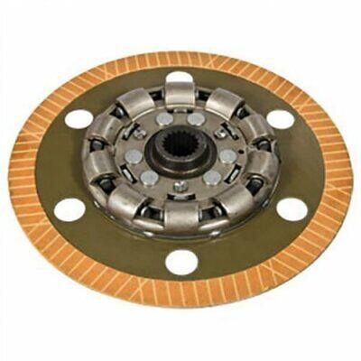 Clutch Disc Case 870 970 1090 770 1070 A58388