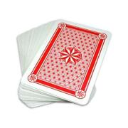 Huge Playing Cards