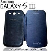 Samsung Galaxy S3 LTE Cover