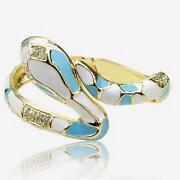 La Vintage Jewelry