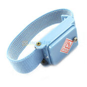 Wireless Anti Static Wrist Strap