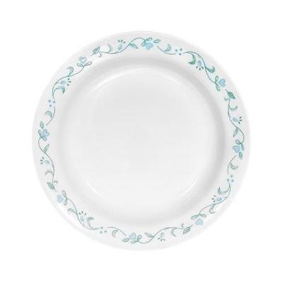 Livingware 15 oz. Country Cottage Soup/Salad Bowl [Set of 6]