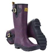 Joules Wellies 6